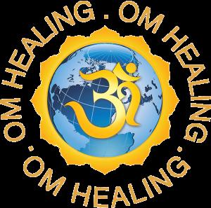 OMH Logo-100