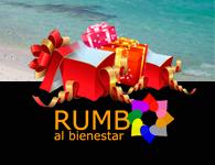regalo-rumbo1